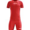 kit_promo_rosso
