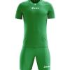 kit_promo_verde