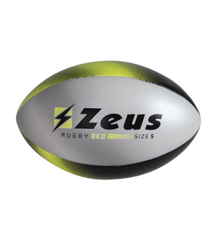 1002_232_rugby eko 2019