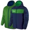 apollo_verde-blu