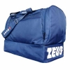 borsa-medium-blu_logo_nuovo