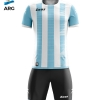 kit-mundial-argentina-flag