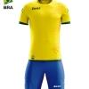 kit-mundial-brasile-flag