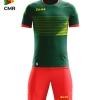 kit-mundial-cameroun-flag