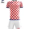 kit-mundial-croazia-flag