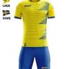 kit-mundial-svezia-ucraina-flag