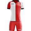 kit_gryfon_bianco_rosso