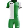 kit_gryfon_verde_bianco