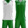 kit_jam_bianco-verde