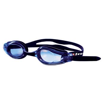 occhialini-blu
