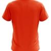 retro_t-shirt_basic_mc