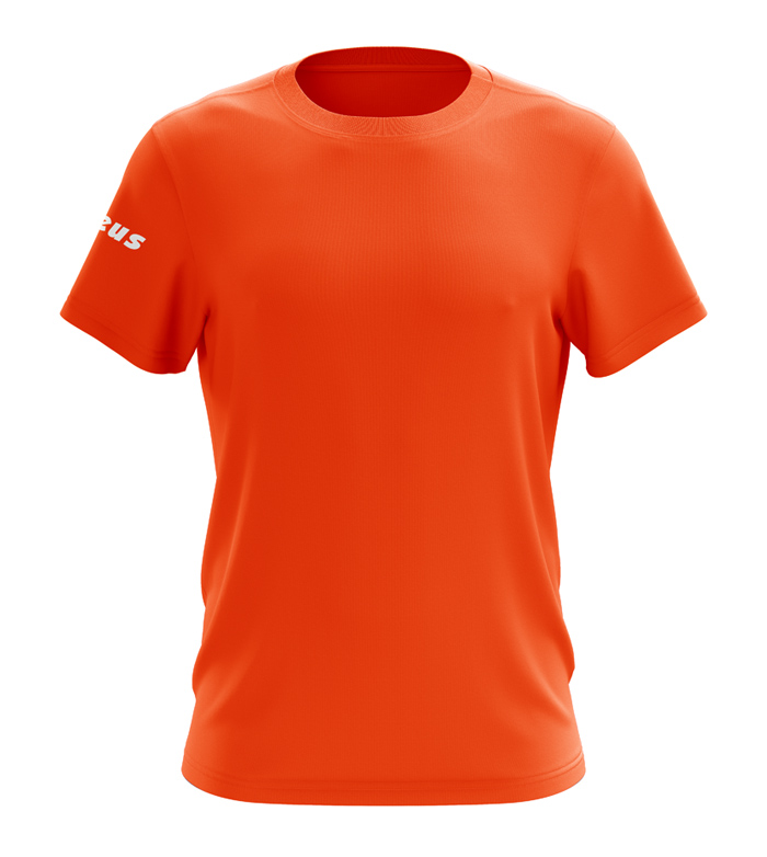 t-shirt_basic_arancio_fluo_mc