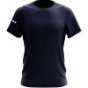 t-shirt_basic_blu_mc
