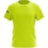 t-shirt_basic_giallo_fluo_mc
