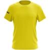 t-shirt_basic_giallo_mc
