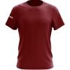 t-shirt_basic_granata_mc