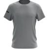 t-shirt_basic_grigio_mc