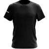 t-shirt_basic_nero_mc