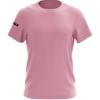 t-shirt_basic_rosa_mc