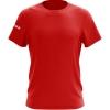 t-shirt_basic_rosso_mc