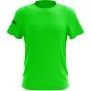 t-shirt_basic_verde_fluo_mc