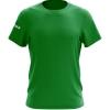 t-shirt_basic_verde_mc
