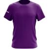 t-shirt_basic_viola_mc