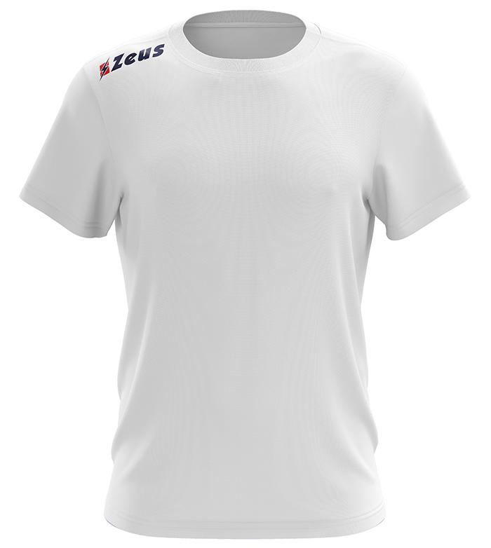 t-shirt_promo_mockup_bianco