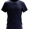 t-shirt_promo_mockup_blu